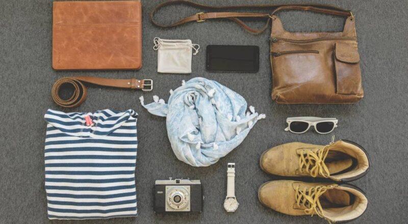 Jak uszyć plecak worek z uszami